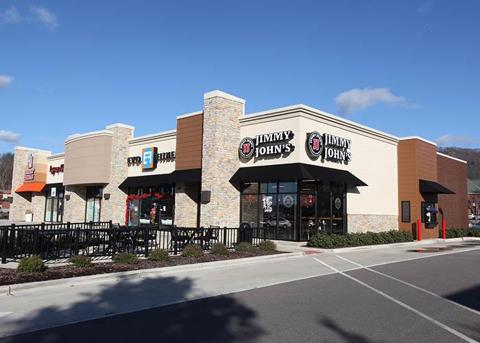 We find 9 UPS locations in Dedham (MA). All UPS locations near you in Dedham (MA).